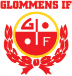Glommens IF